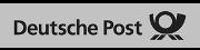 Versand Deutsche-Post