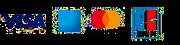 Zahlungsmöglichkeiten über PayPal